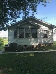 Joliet, IL 60431. Home For Rent · 308 S Hartford Place Photo 1. $1,000. 3  Beds