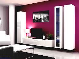 cupboard furniture design. Modern Tv Cabinet Wall Units Furniture Designs Ideas Luxurious Cupboard In Living Room Unit Homes Interior Design W