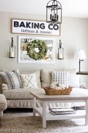 style living room furniture cottage. Inexpensive Cottage Style Living Room Furniture From IKEA 28 L