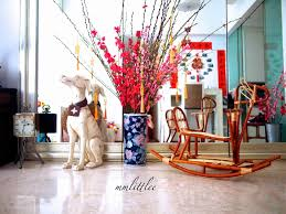 home deco office deco. A Million Little Echoes Chinese New Year Photography Tips Magnificent Office Decoration Home Deco