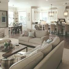 formal living room furniture layout. Unique Furniture Formal Living Room Furniture Layout Placing In A  Arrangement For Square Throughout Formal Living Room Furniture Layout