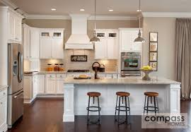 Compass Homes Photo Gallery Kitchens  Baths - Kitchens and baths