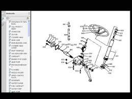 G5200 Kubota Wiring Diagram Diesel HST Johnson Loader