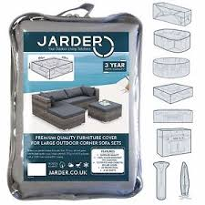 outside patio furniture covers. Image Is Loading JARDER-GARDEN-OUTDOOR-PATIO-FURNITURE-COVER -SUPERIOR-QUALITY- Outside Patio Furniture Covers