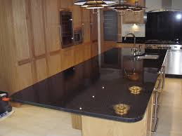 Granite Kitchen Islands With Breakfast Bar 42 Best Images About Awesome Kitchen Islands On Pinterest