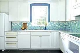 patterned kitchen tiles blue and white kitchen tiles glass tile pictures green subway design patterned