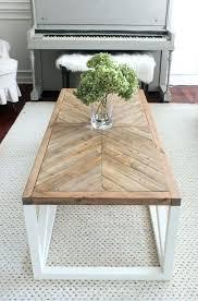 farm coffee table farmhouse coffee table full size of table ideas wood rustic farmhouse modern wooden