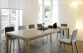 cosh living dining table perth
