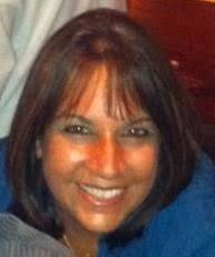 Deltona Notary Services - Elena Boughey, Notary Public in Deltona, FL