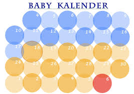 Baby Countdown Calendar Baby Countdown Related Keywords Suggestions Baby