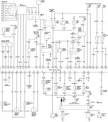 tbi wiring diagram 1989 gmc suburban trusted wiring diagrams \u2022 1997 Chevy 1500 Wiring Diagram austinthirdgen org rh austinthirdgen org 88 chevy silverado 4x4 wire diagram 08 silverado remote start wiring