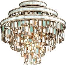 beach themed lighting chandelier beach themed lighting chandelier s s kansas city boscocafe new trends