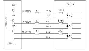 longs motor dm860a Basic Electrical Wiring Diagrams Dm860a Wiring Diagram #20