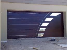 modern metal garage door. Appealing Modern Metal Garage Door With Best 20 Doors Ideas On Pinterest G