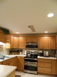 Vaulted Ceiling Kitchen Lighting Appealing Kitchen Lighting Ideas Vaulted Ceiling Ceiling Lights