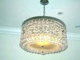 crystal small chandelier small crystal chandelier for bathroom small chandelier for nursery small crystal chandelier small