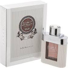 <b>Rasasi Al Wisam</b> Day/White for Men in Canada – Perfumeonline.ca
