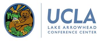 Logos and Description - UCLA Lake Arrowhead Conference Center