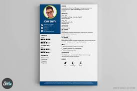 Best Online Resume Builder 2018