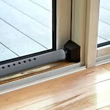 Door security floor bar Sliding Glass Door Security Bar Door Security Bar Ace Hardware Sayyesvjencaniceme Door Security Bar Door Security Bar Ace Hardware Egym