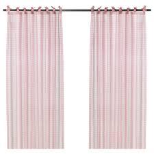 108 length curtains standard shower curtain rod length curtain lengths