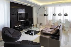 White Walls Living Room Decor Apartment Easy To Do Apartment Living Room Decor Ideas