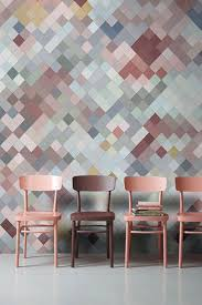 Small Picture Best 25 Mosaic wall tiles ideas on Pinterest Mosaic tile art