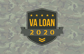 4 Things To Know About A Va Loans In 2020 Townebank