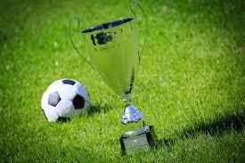 Imagini pentru cupa romaniei fotbal feminin
