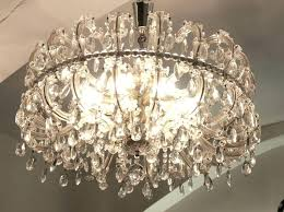 chandeliers crystal chandelier with shade antique bronze 4 light round crystal chandelier shade chrome semi