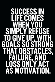 Goal Quotes Inspirational Goal Quotes Plus Your Dose Of Inspiration Studio 100 22