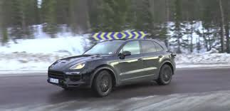 2018 porsche cayenne turbo. brilliant cayenne 7 photos 2018 porsche cayenne  throughout porsche cayenne turbo