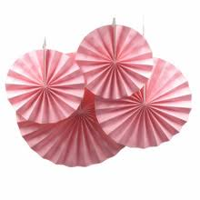 Folding Paper Flower Buy Folded Paper Flower And Get Free Shipping On Aliexpress Com