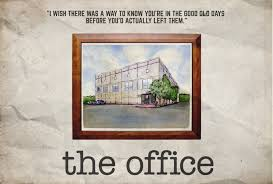 the office poster. World\u0027s Best Boss - The Office Poster By Edwardjmoran H