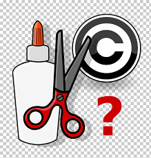 Trademark Symbol Copy Paste Plagiarism Copyright Symbol Cut Copy And Paste Fair Use