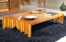 interior modern wood coffee table with storage plans furniture glass metal legs coaster modern wood coffee