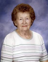 Gladys Smith Coody | Obituary | Valdosta Daily Times