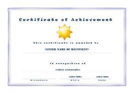 Publisher Certificates Under Fontanacountryinn Com