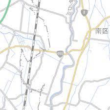 新潟 市 西 蒲 区 天気