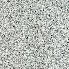 various sized valle nevado countertop granite slab contemporary kitchen countertops by merakim