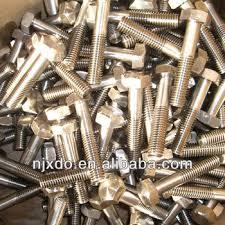 Monelk500 Bolts Nut Uns N0550 Asme Monel Screws Metric Hex Bolt Size Chart Dzus Fasteners Buy Monelk500 Bolts Nut Uns N0550 Bolts Nut Monel Screws