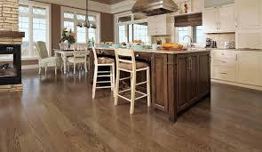 large mirage hardwood kitchen 2 terranean kitchen toronto ayr flooring inc