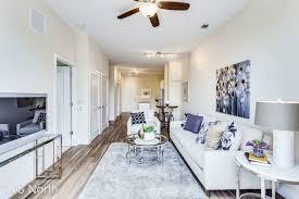 1 Bedroom Apartments In Alexandria Va Simple Decorating Ideas
