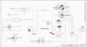 wiring diagrams for kenworth trucks mack electrical wiring diagrams kenworth truck wiring diagrams wiring diagrams for kenworth trucks mack electrical wiring diagrams