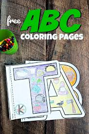 Shapes for toddlers printable picture ideas coloring pages to color activities worksheets. Free Alphabet Coloring Pages