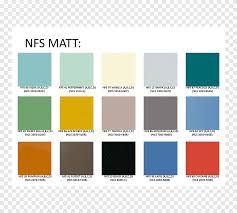 color scheme color chart sherwin