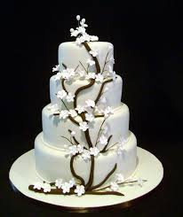 cake boss wedding cakes with flowers. Unique Cake Cake Boss Wedding Cakes Inside Cake Boss Wedding Cakes With Flowers