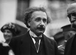 albert einstein greatest discoveries of the scientist who would  albert einstein