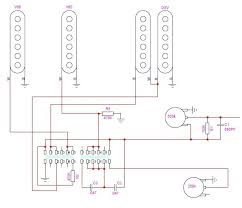 suhr hss wiring diagram 1 vol 1 tone please help i203 photobucket com albums a agrams hss jpg