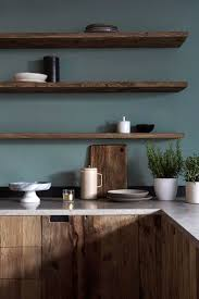 Green And Grey Kitchen 17 Best Ideas About Grey Kitchen Walls On Pinterest Gray Paint